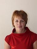 Гагарина Екатерина Александровна