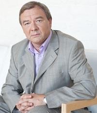 Яблочников Евгений Иванович, заведующий кафедрой ТПС