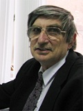Юрханов Владислав Борисович