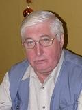 Левченко Юрий Иванович