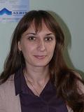 Матасова Анна Анатольевна