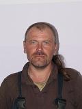 Никифоров Андрей Владимирович