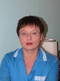 Ревуненкова Галина Анатольевна