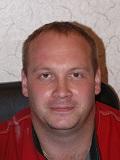 Щукин Александр Анатольевич